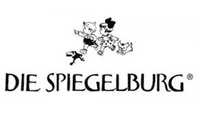 spiegelburg_logo
